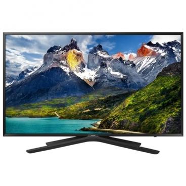 Телевизор Samsung UE49N5500AU