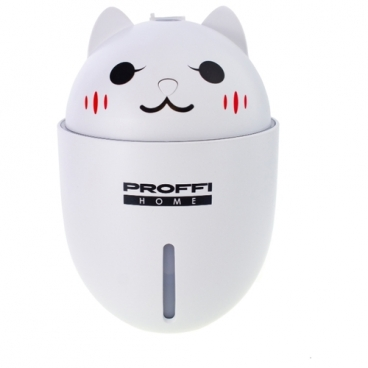 Увлажнитель воздуха PROFFI PH9321
