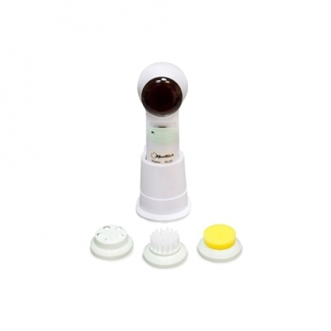Вибромассажер ручной Meditech FR-22R