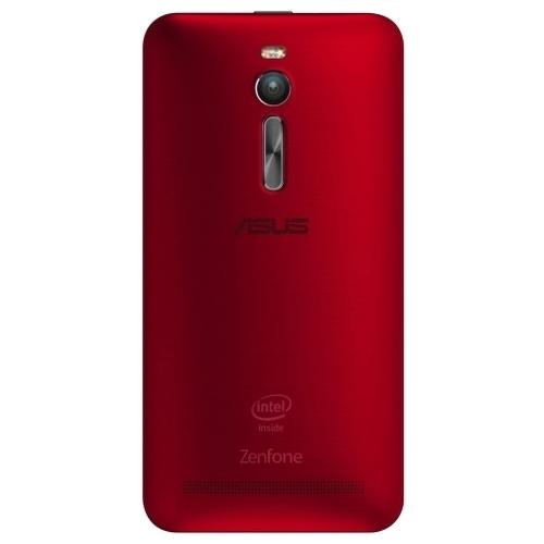Смартфон ASUS ZenFone 2 ZE551ML 4/32GB