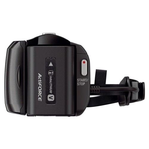 Видеокамера Sony HDR-PJ380E