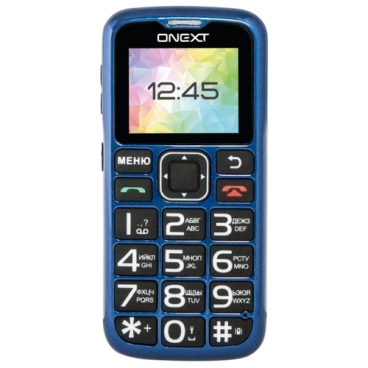 Телефон ONEXT Care-Phone 5