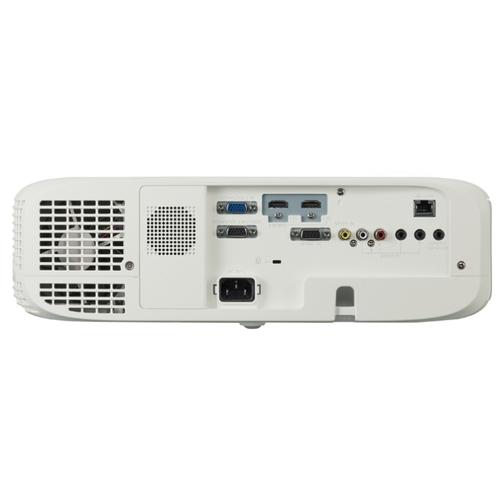 Проектор Panasonic PT-VX600