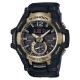 Часы CASIO G-SHOCK GR-B100GB-1A