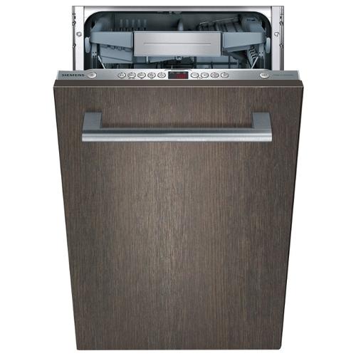 Посудомоечная машина Siemens SR 65M083