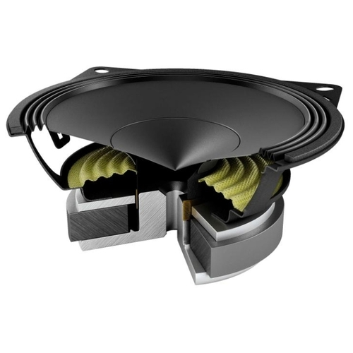 Автомобильная акустика Audison Prima AP 4