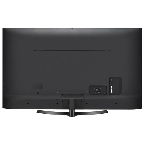Телевизор LG 49UU661H