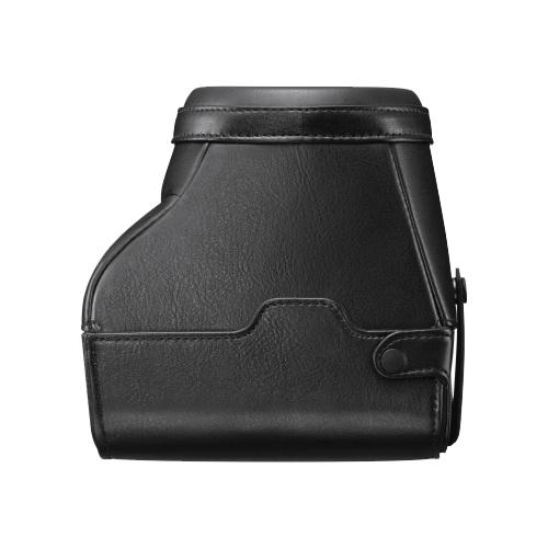 Чехол для фотокамеры Sony LCJ-RXE