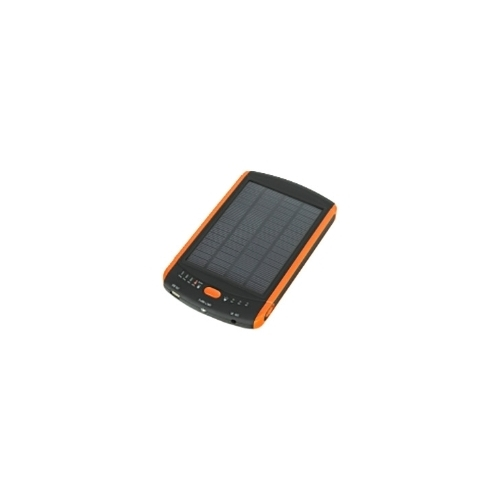 Аккумулятор Proline MP-S23000
