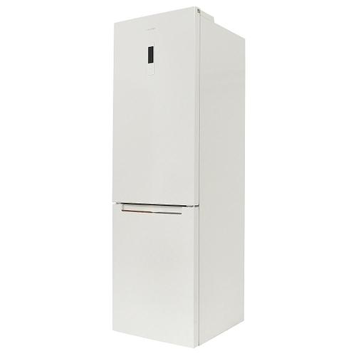 Холодильник Leran CBF 215 W