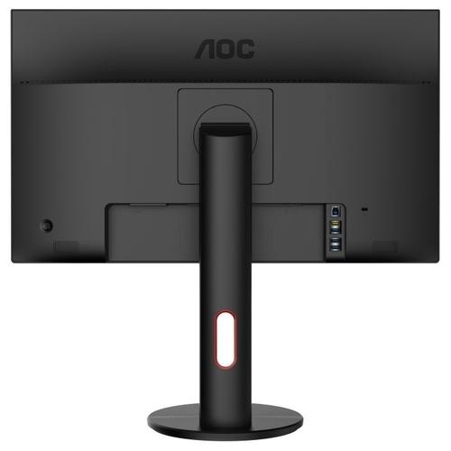 Монитор AOC G2790PX
