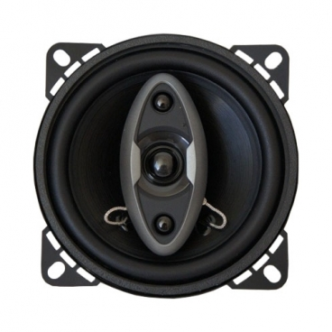 Автомобильная акустика Calcell CB-404