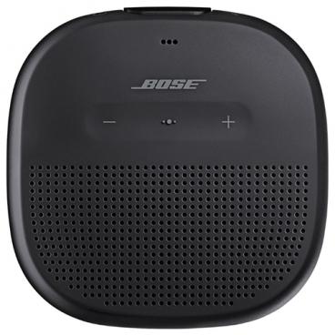 Портативная акустика Bose SoundLink Micro
