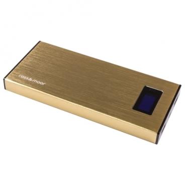Аккумулятор Ross&Moor PB-MS010