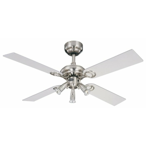 Потолочный вентилятор Westinghouse Pearl