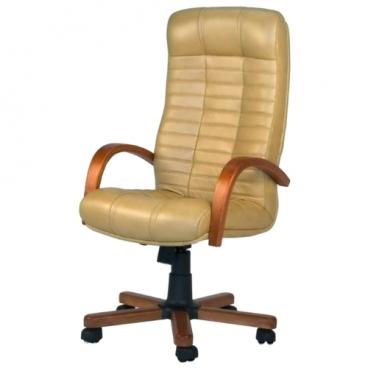 Компьютерное кресло Евростиль Атлант ULTRA Экстра