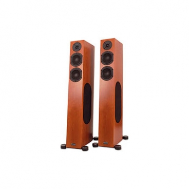 Акустическая система Audio Physic Scorpio
