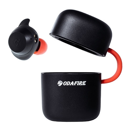 Наушники Odafire Wireless Headphones