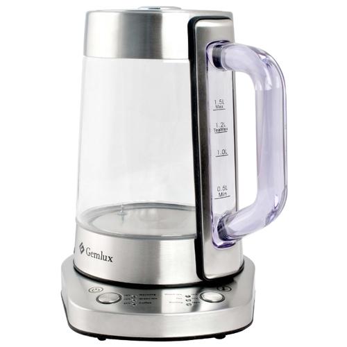 Чайник Gemlux GL-EK-302G