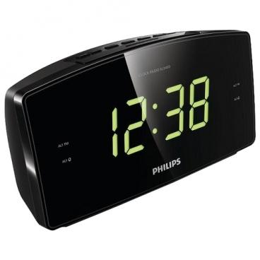 Радиобудильник Philips AJ 3400