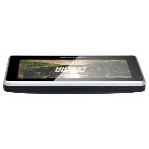 Навигатор Digma AllDrive 400