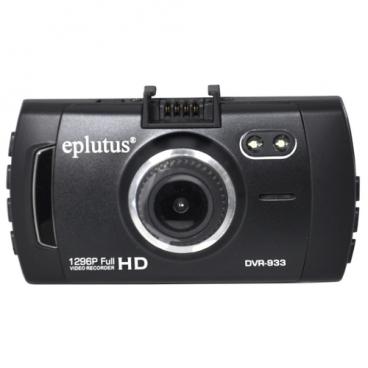 Видеорегистратор Eplutus DVR-933