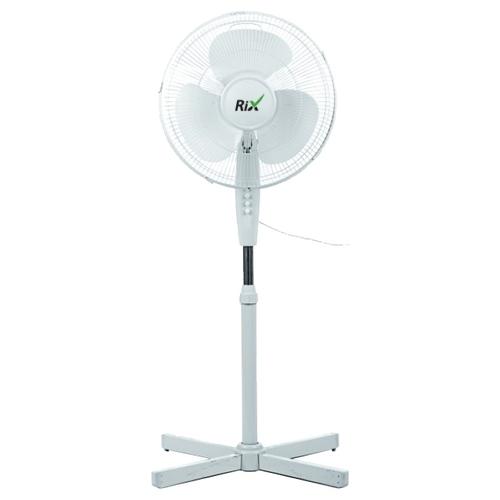 Напольный вентилятор Rix RSF-3000