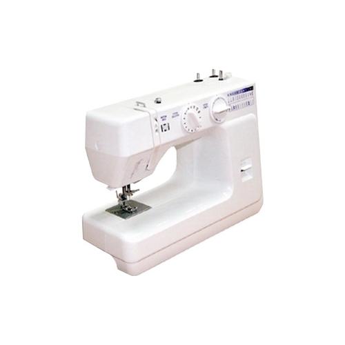 Швейная машина DRAGONFLY 515