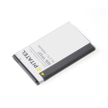Аккумулятор Pitatel SEB-TP337 для Nokia XL