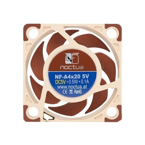 Система охлаждения для корпуса Noctua NF-A4x20 5V