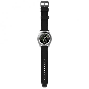 Часы NO.1 G6 (silicone)
