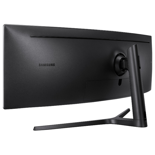 Монитор Samsung C49J890DKI