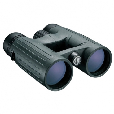 Бинокль Bushnell Excursion HD 8x42 242408
