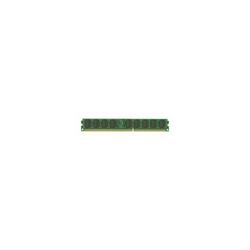 Оперативная память 2 ГБ 1 шт. Lenovo 46C0560