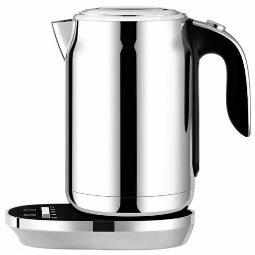 Чайник element el'kettle WF11MB/MW