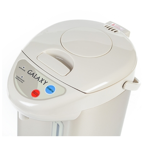 Термопот Galaxy GL0608