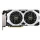 Видеокарта MSI GeForce RTX 2070 SUPER 1770MHz PCI-E 3.0 8192MB 14000MHz 256 bit 3xDisplayPort HDMI HDCP VENTUS
