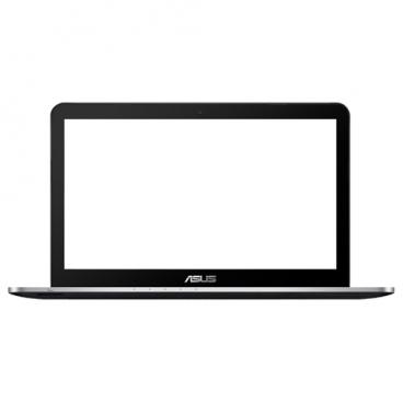 Ноутбук ASUS X556UA
