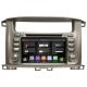 Автомагнитола Intro AHR-2260