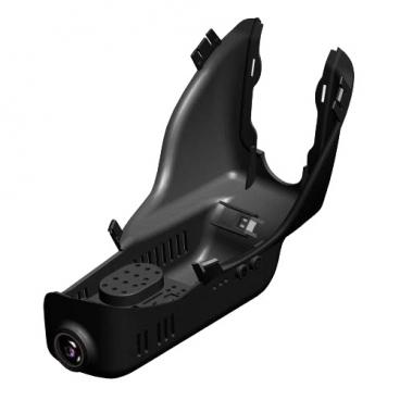 Видеорегистратор STARE VR-11