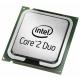Процессор Intel Core 2 Duo E8500 Wolfdale (3166MHz, LGA775, L2 6144Kb, 1333MHz)