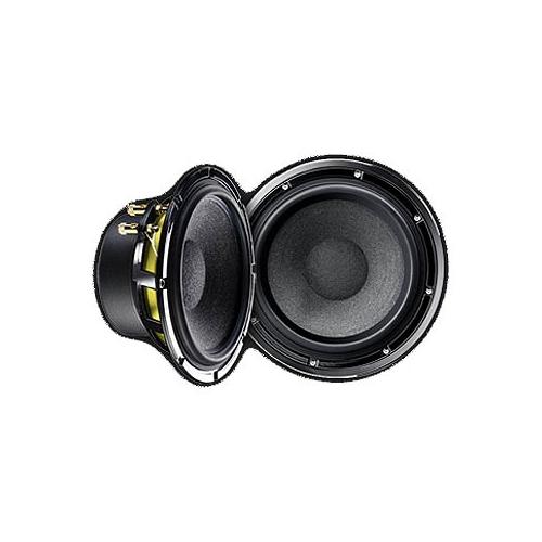Автомобильная акустика Brax Matrix 6.1