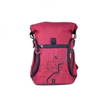 Рюкзак для фотокамеры Rekam RBX-6000