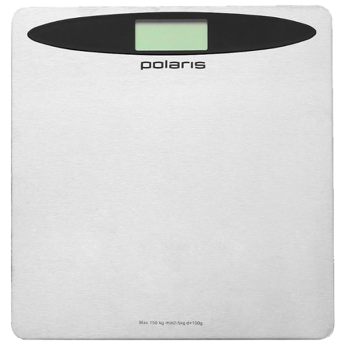 Весы Polaris PWS 1524DM