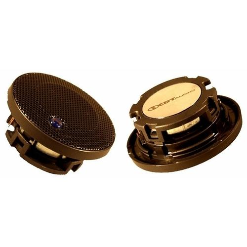 Автомобильная акустика CDT Audio ES 010