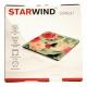 Весы STARWIND SSP6021