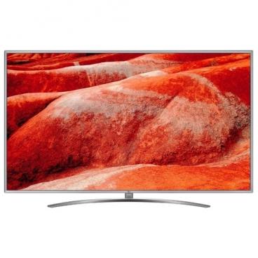Телевизор LG 86UM7600