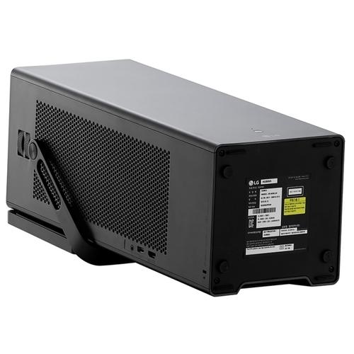 Проектор LG HU80KG