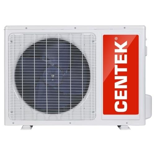 Настенная сплит-система CENTEK CT-65D07+