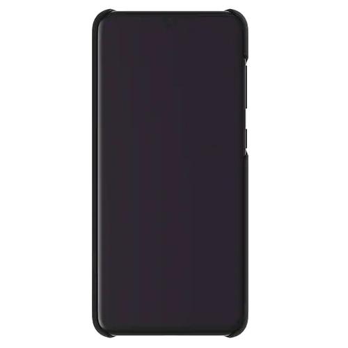 Чехол Wits Premium Hard Case (GP-FPA705WSA) для Samsung Galaxy A70